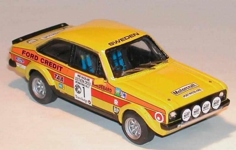 Mal's Motorsport Emporium - Page 4 003