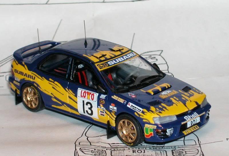 Mal's Motorsport Emporium - Page 5 004-1
