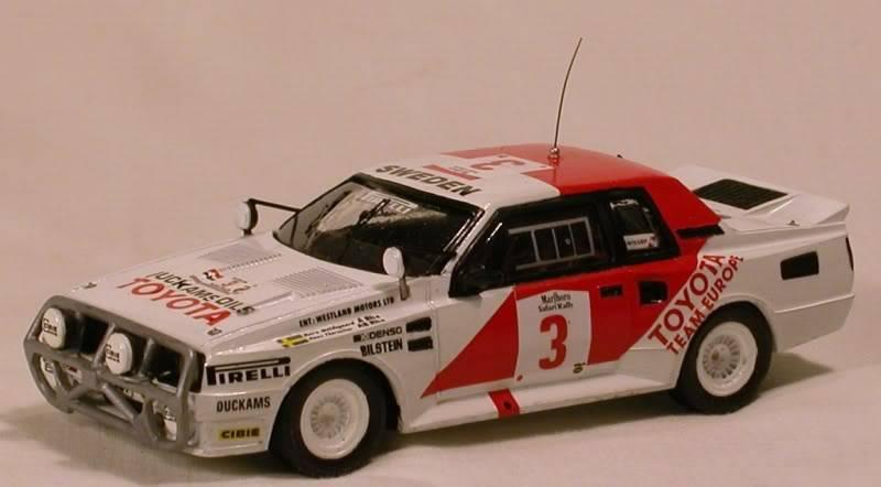 Mal's Motorsport Emporium - Page 5 005-1-1