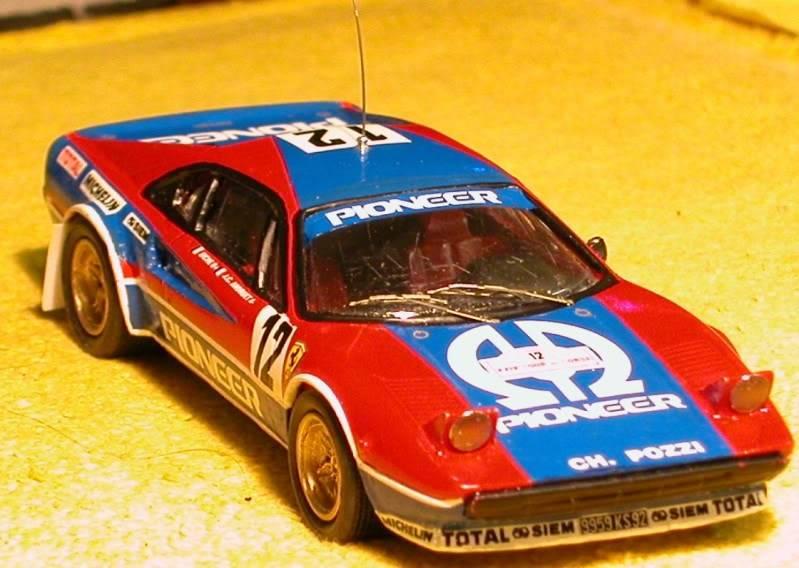 Mal's Motorsport Emporium - Page 5 005-5