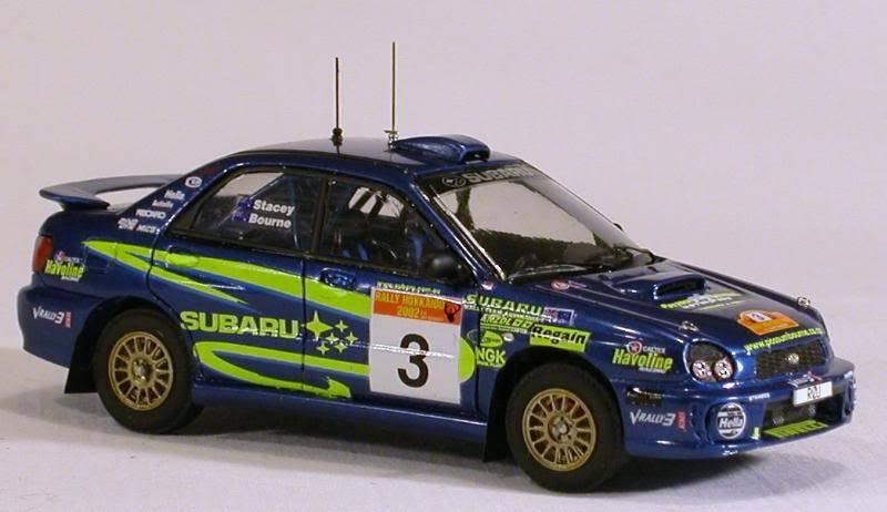 Mal's Motorsport Emporium - Page 5 006-2