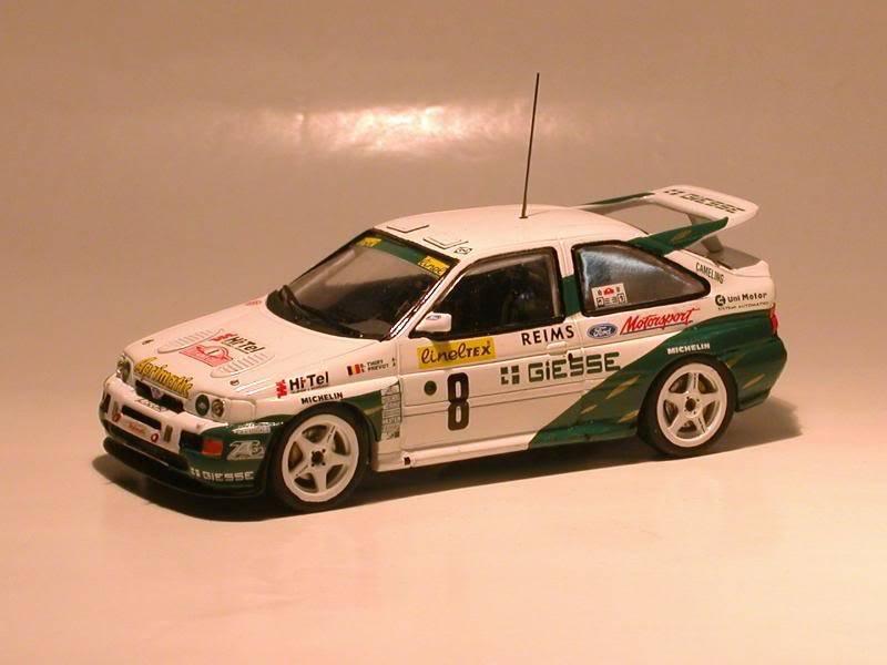 Mal's Motorsport Emporium - Page 4 011-3