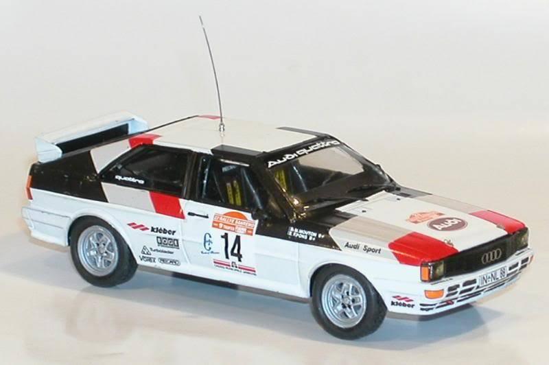Mal's Motorsport Emporium - Page 5 037