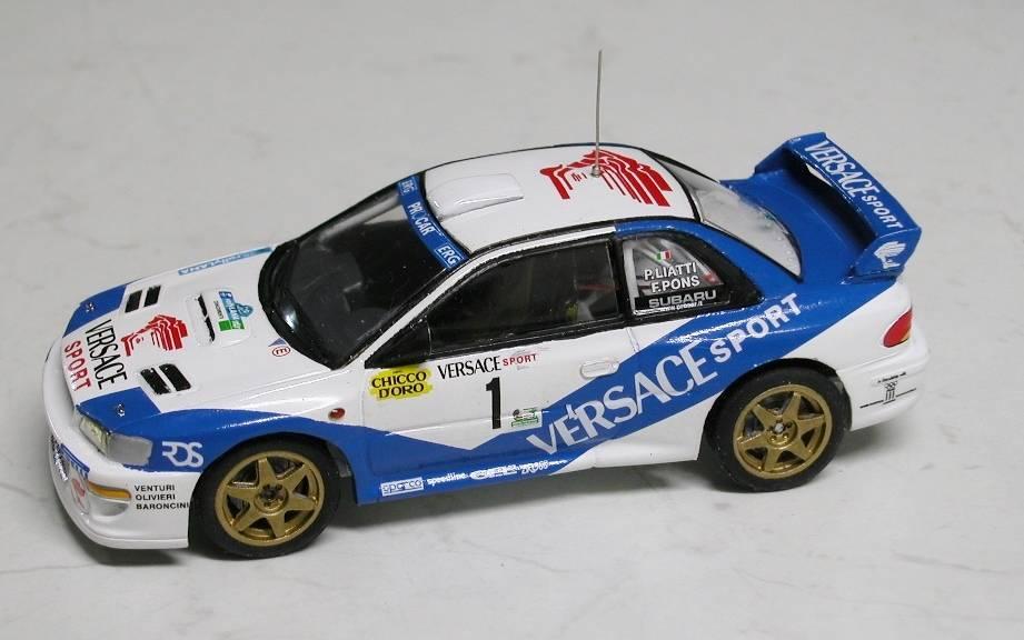 Mal's Motorsport Emporium - Page 4 DSCN5416_zpsdcd8e065