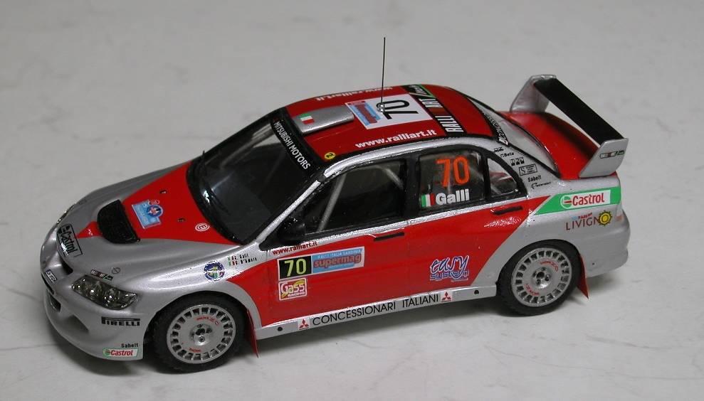 Mal's Motorsport Emporium - Page 4 DSCN5417_zps3d3b6660