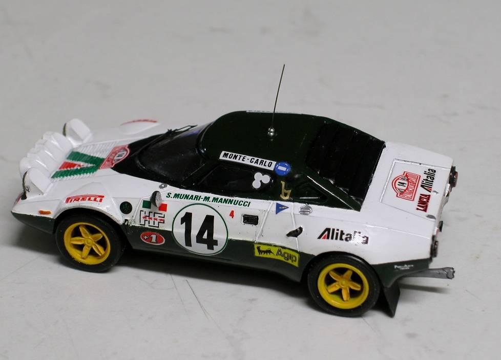 Mal's Motorsport Emporium - Page 6 DSCN5503_zps31a10992