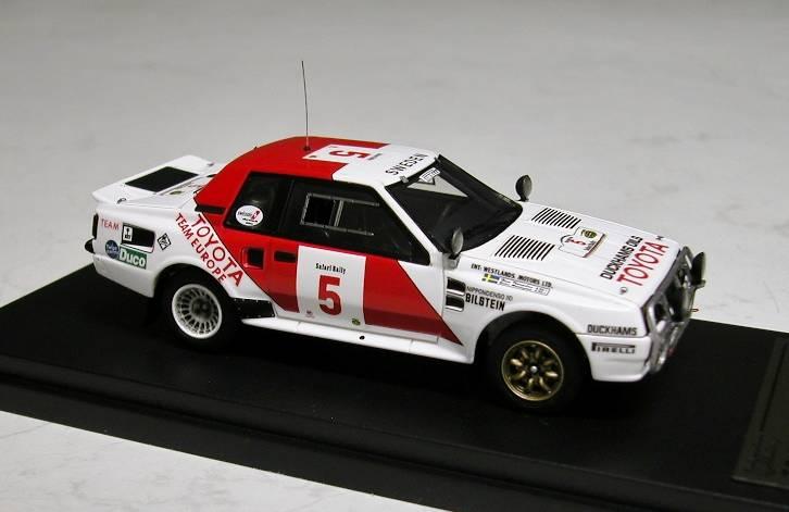 Mal's Motorsport Emporium - Page 6 DSCN5535_zpsd95815a7