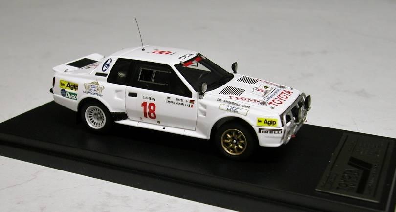 Mal's Motorsport Emporium - Page 6 DSCN5536_zps866c818c