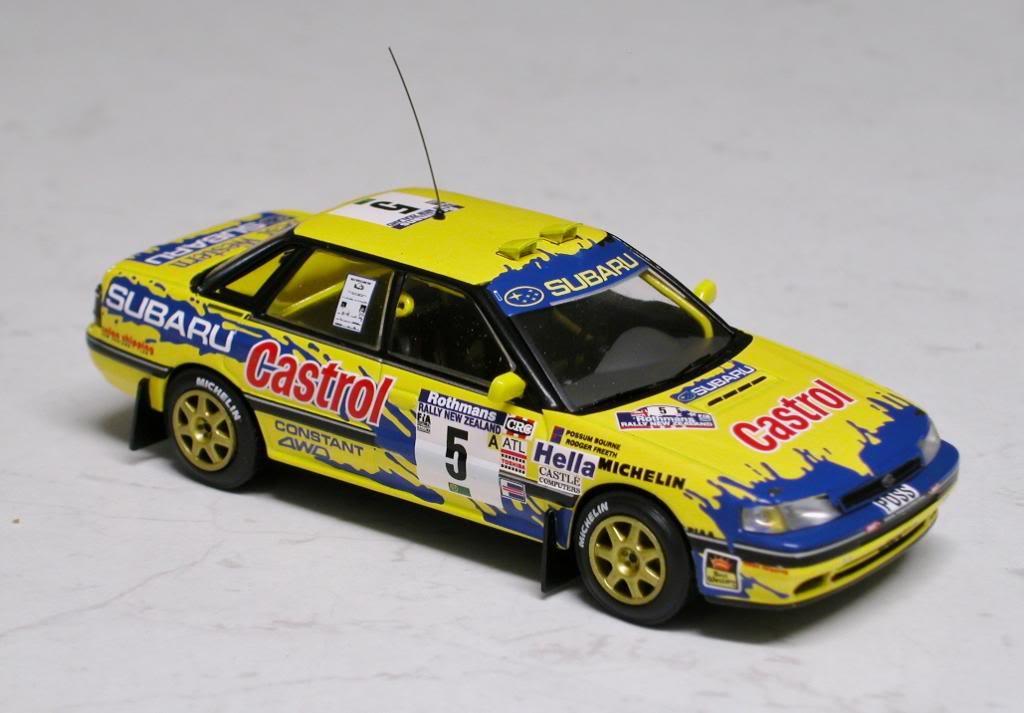 Mal's Motorsport Emporium - Page 6 DSCN5538_zps461d8606