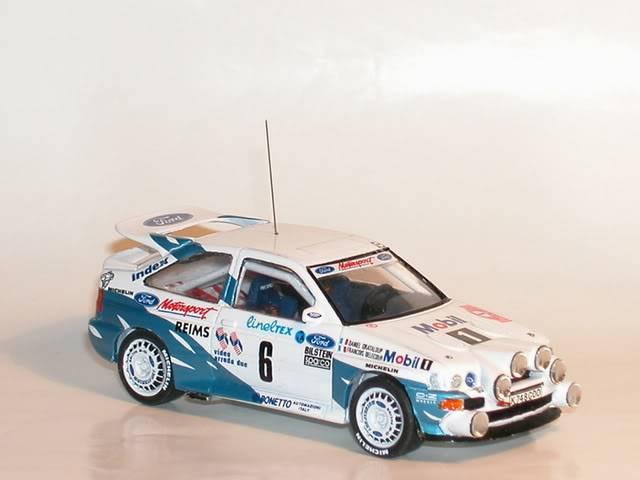 Mal's Motorsport Emporium - Page 4 Del