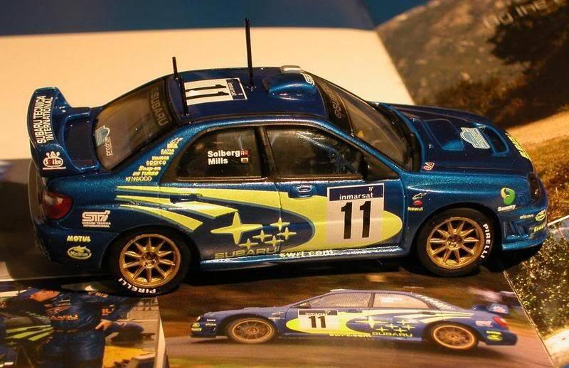 Mal's Motorsport Emporium - Page 4 Pet8