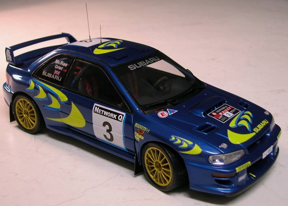 Mal's Motorsport Emporium - Page 2 001-13