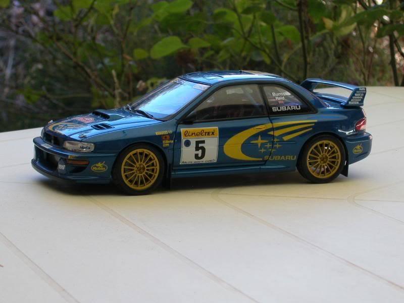 Mal's Motorsport Emporium - Page 2 002-1