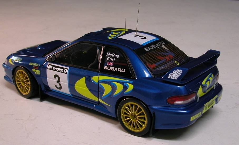 Mal's Motorsport Emporium - Page 2 002-10