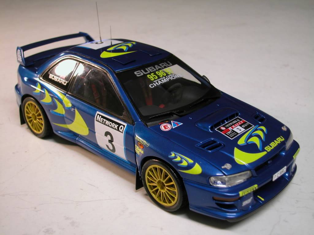 Mal's Motorsport Emporium - Page 2 003-9