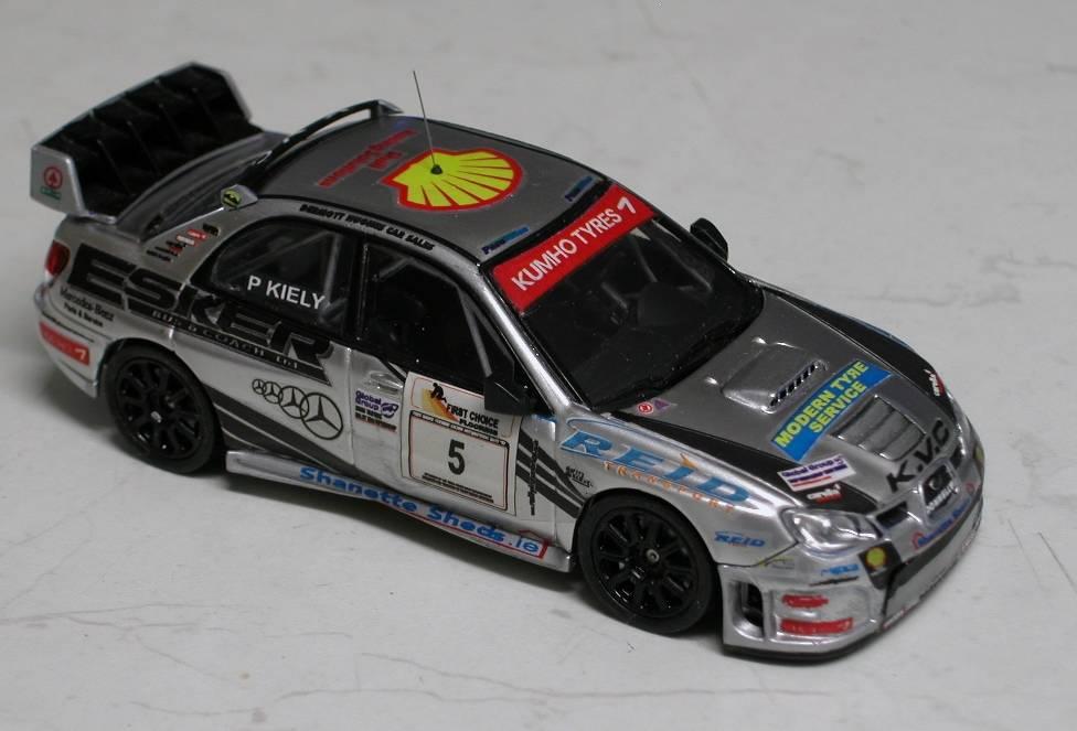 Mal's Motorsport Emporium - Page 6 DSCN5498_zpsa8cee773