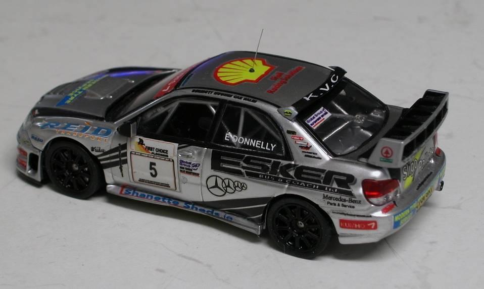 Mal's Motorsport Emporium - Page 6 DSCN5499_zpsde0d4204