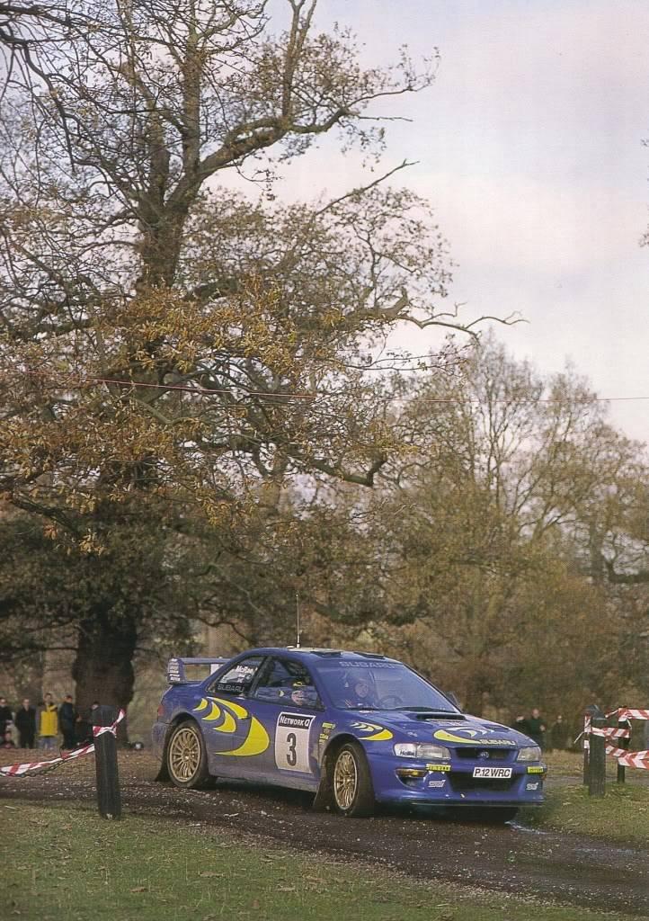 Mal's Motorsport Emporium - Page 3 Save-2
