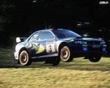 Mal's Motorsport Emporium - Page 3 Th_2cyi447