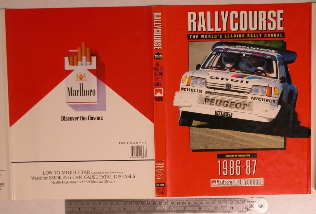 Rallycourse Hazleton publishing.... DSCN5462_zpsa1d168f9