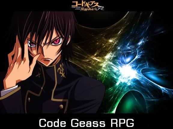 Code Geass Codegeassad1edit