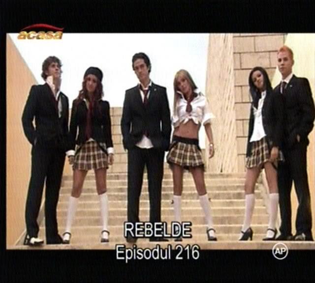 Rebelde[1] - Page 4 0210127