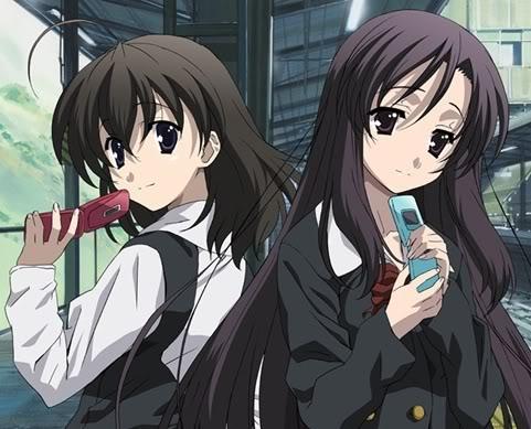 Adivina el anime Anime_schooldays