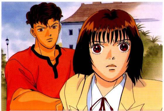 [Anime]✿ Hana Yori Dango ✿ HanaYoriDango01037
