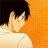 Kimi No Todoke avatars Kazehaya2