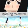 Kimi No Todoke avatars Sawakaze1