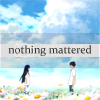 Kimi No Todoke avatars Sawakaze2
