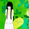 Kimi No Todoke avatars Sawako4