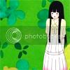 Kimi No Todoke avatars Sawako5