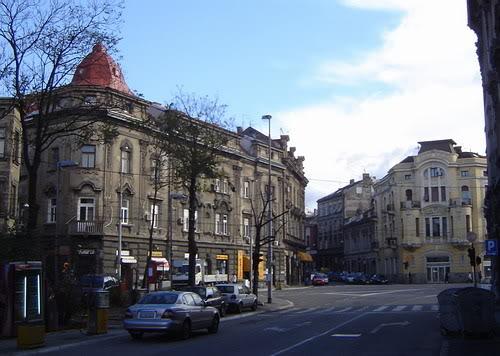 Slike Beograda sad i nekad.. - Page 3 DSC00004