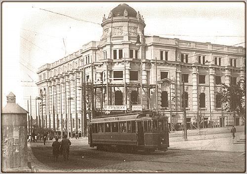 Slike Beograda sad i nekad.. - Page 3 Vlada-2