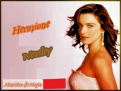 Remember those days (Harry) Rachel-Weisz-rachel-weisz-120220_10