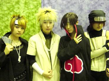 Cosplays de Naruto Cos-1655b15d1