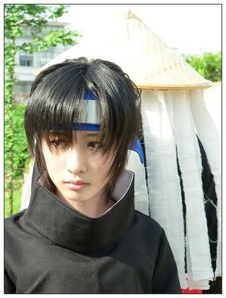 Cosplays de Naruto Pcgames0722narutocos19_thumb-1