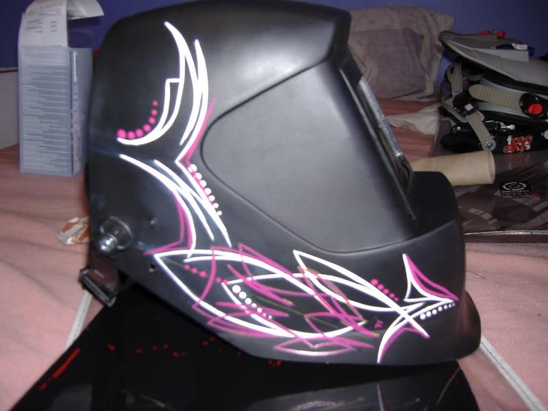 my 72 bay 'JAX' Weldingmask2001