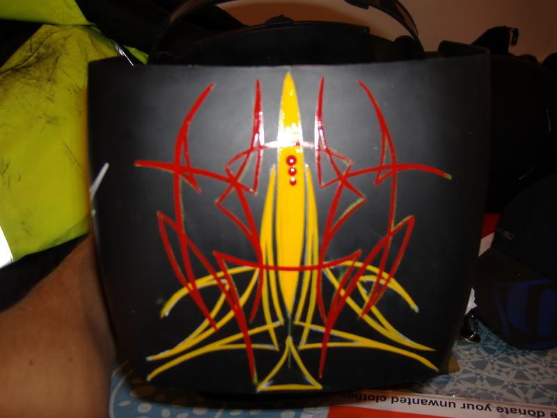 my 72 bay 'JAX' Weldingmask3