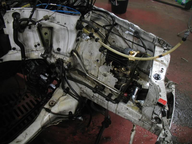 Mika.S: MB 300TurboD Pesua_0459