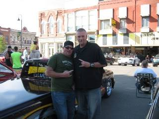 Post Your 09 Car Show Pic's - Page 2 Fairfield2020092041
