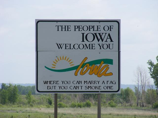 Post your Youtube and other Funnies Iowa_sign