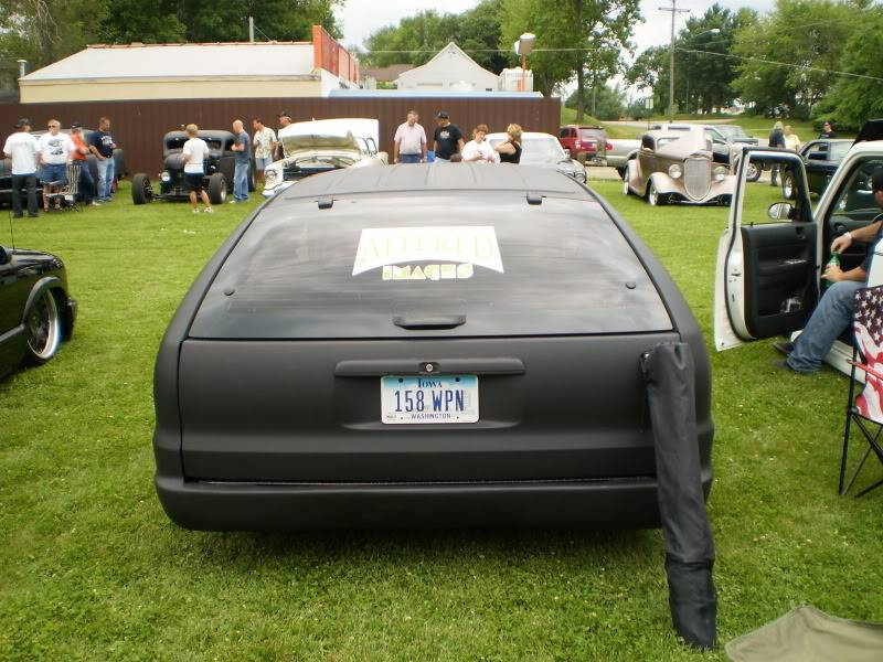 Post Your 09 Car Show Pic's P6060016