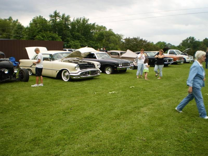 Post Your 09 Car Show Pic's P6060020