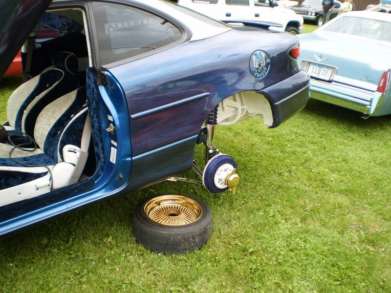 Post Your 09 Car Show Pic's P6060035