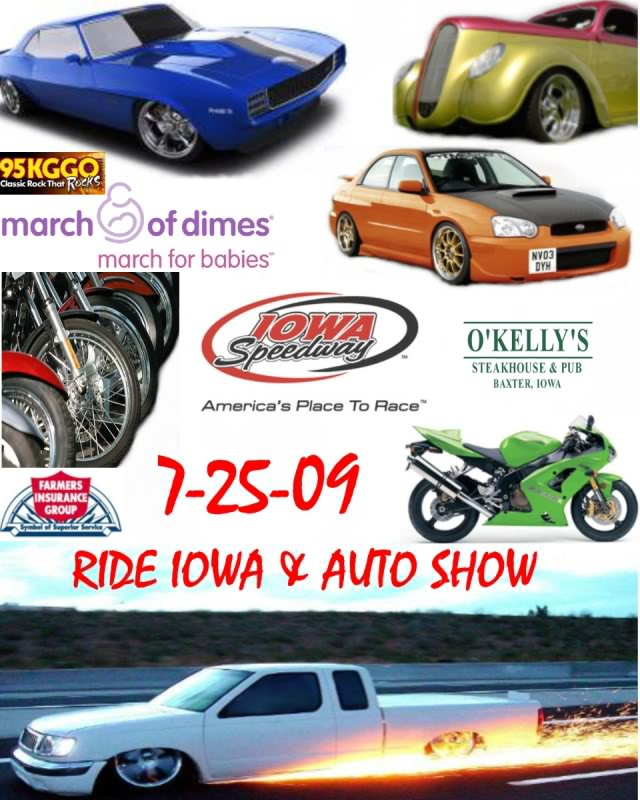 Shows & Events - Page 2 RIDEIOWAINFO2