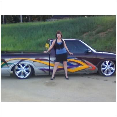 Post Your 09 Car Show Pic's - Page 2 Amod12