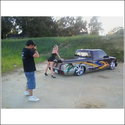 Post Your 09 Car Show Pic's - Page 2 Amod4