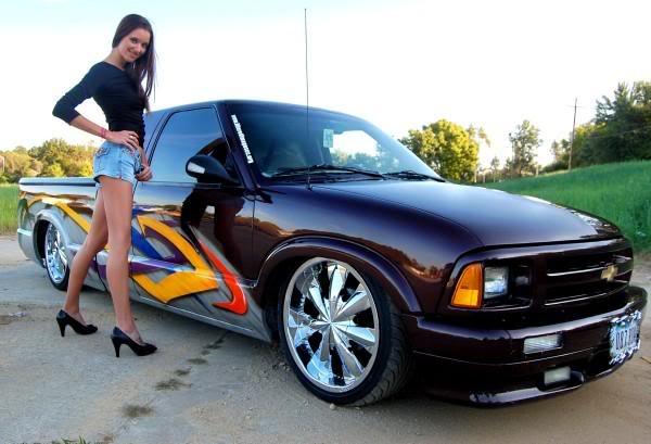 Post Your 09 Car Show Pic's - Page 3 L_2071f51668f44d43ad36af19c2f8f06d